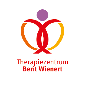 Therapiezentrum Berit Wienert